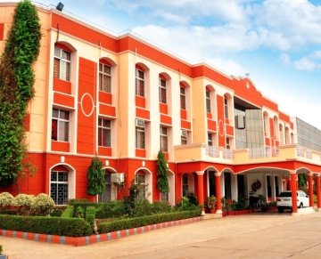 top school in central india, central india best schools, bhopal school