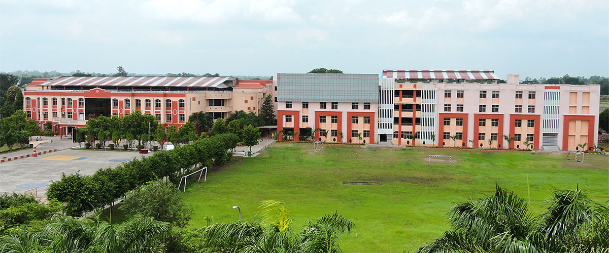 list of best schools in bhopal, list of top schools in bhopal