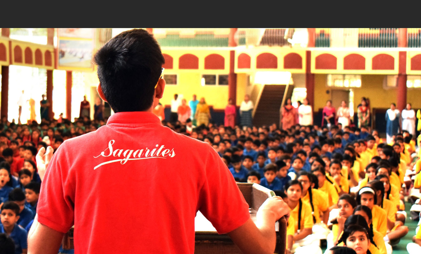 best schools in bhopal, top schools in bhopal, list of best school in bhopal, sps