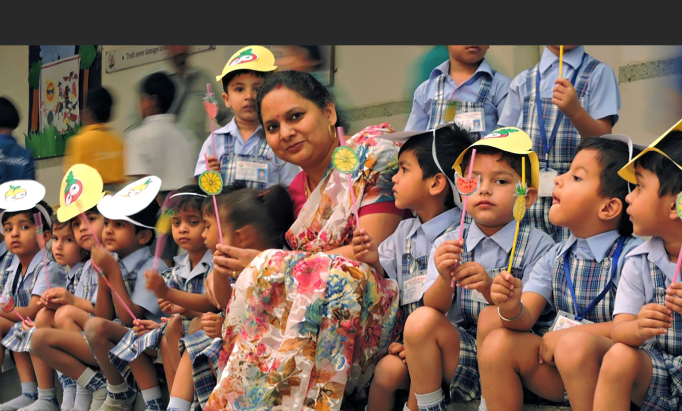 top cbse schools in bhopal, best cbse schools in bhopal, list of top school in bhopal, sps